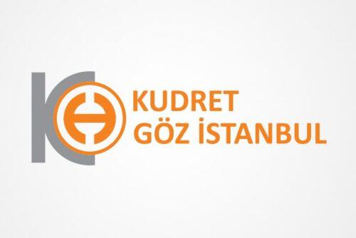 Партньори Болница Кудрет лого