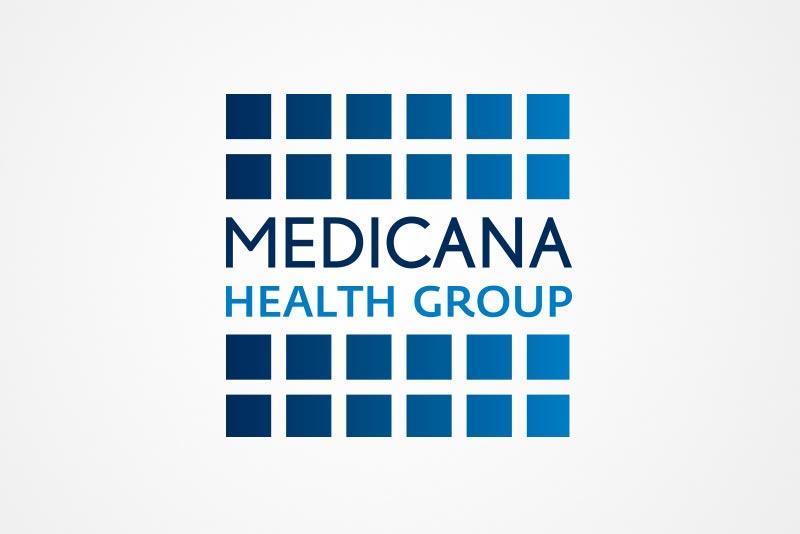 Партньори Болници Медикана лого