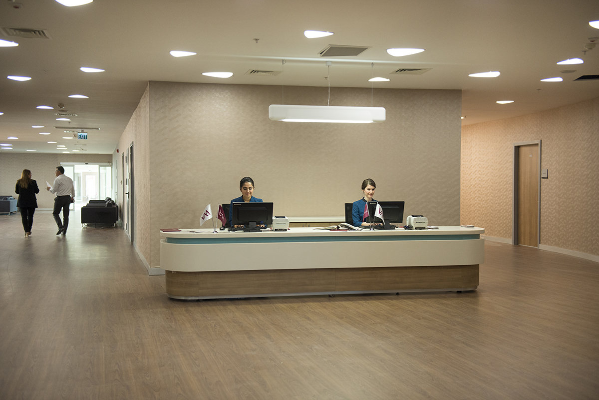 Група болници Медикъл Парк 007