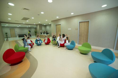 Група болници Медикъл Парк 010