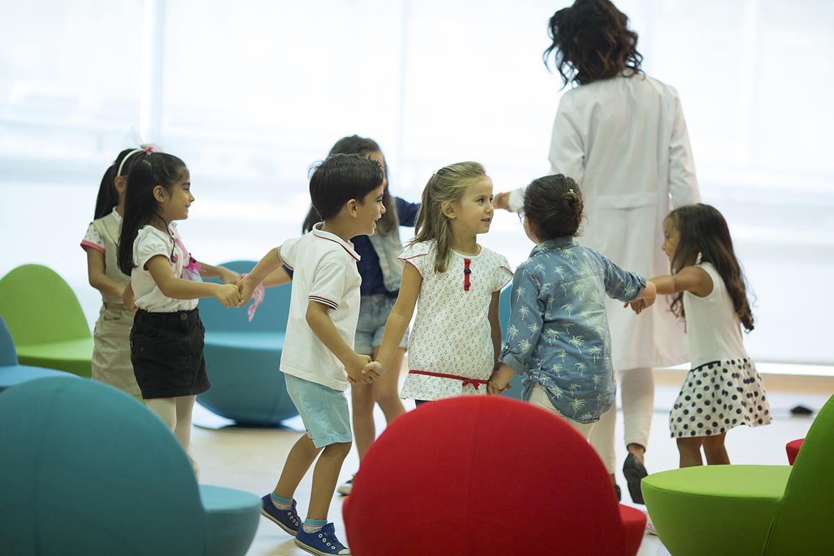 Група болници Медикъл Парк 005