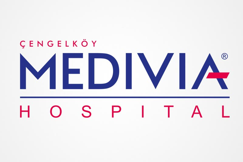 Партньори Болница Медивиа лого