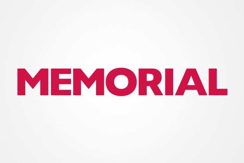 Партньори Група болници Мемориал лого