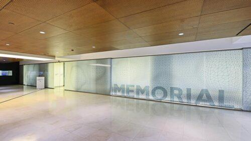 Група болници Мемориал 6