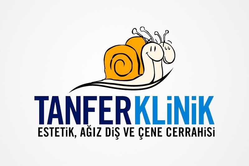 Партньори Дентална клиника Танфер лого