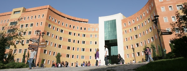 Университетска болница Йедитепе_003