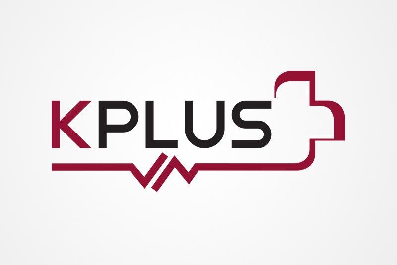 K-Plus_logo