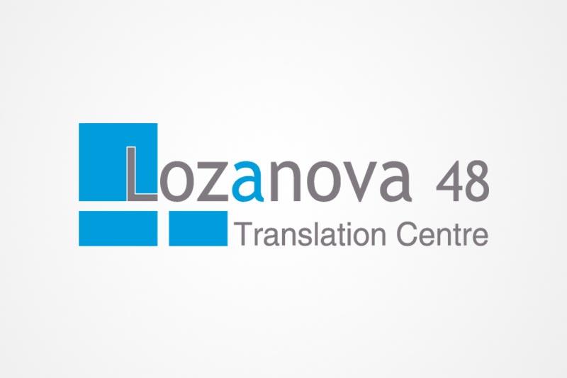 Lozanova_logo
