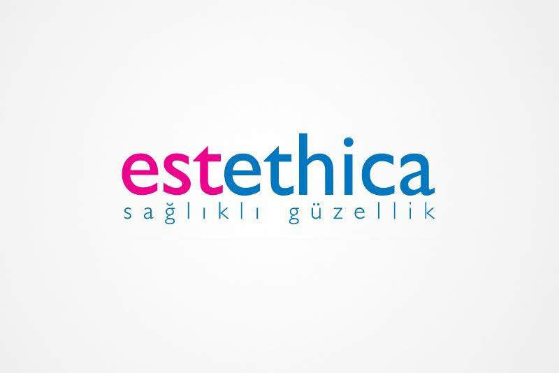 estethica_logo