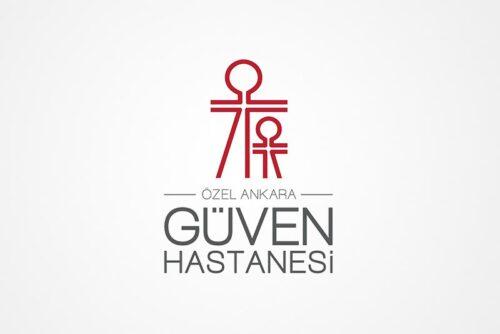 guven_logo