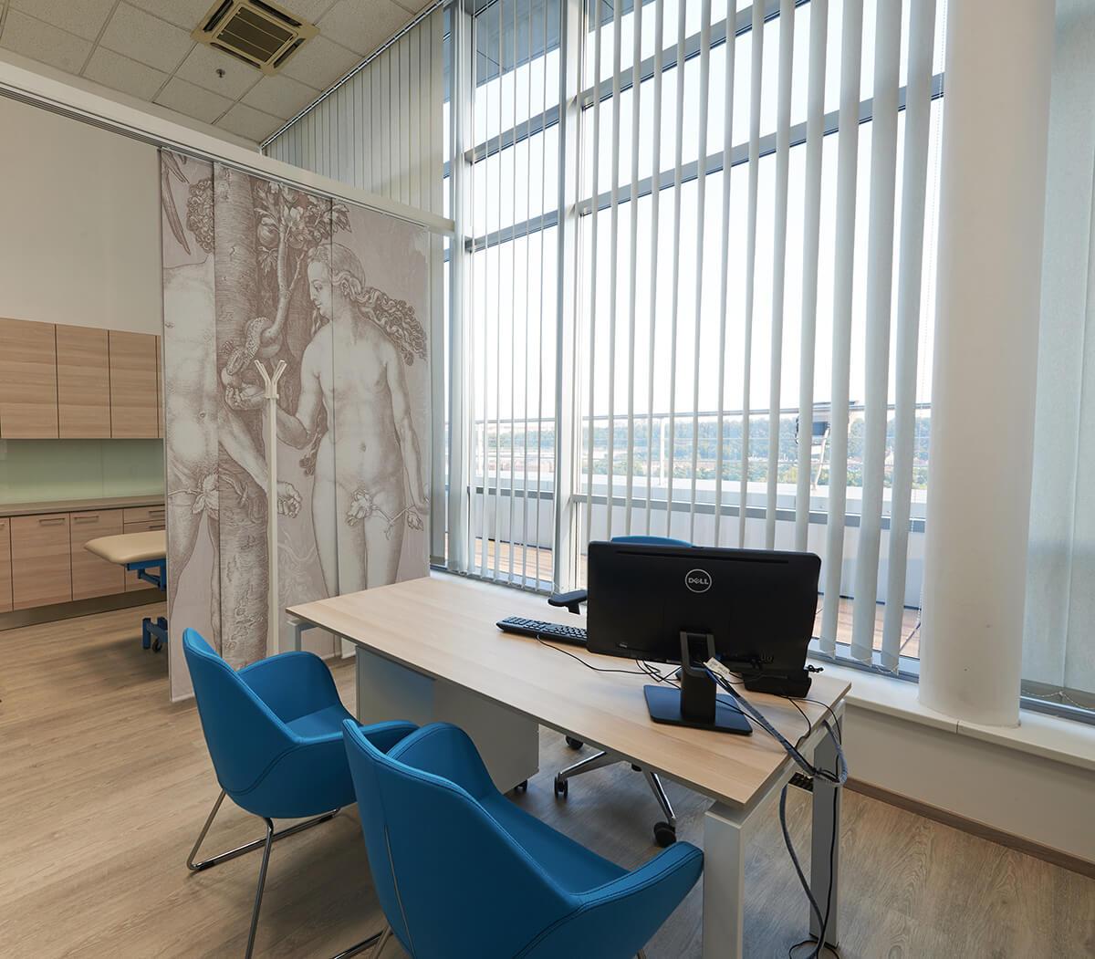 Болница ISCARE_004