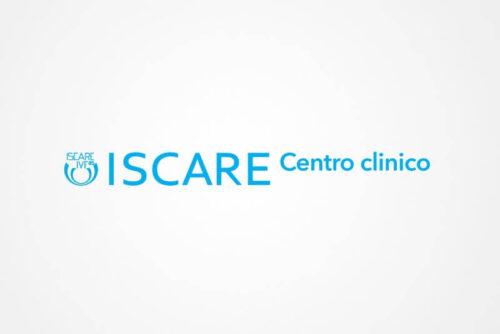 iscare_logo