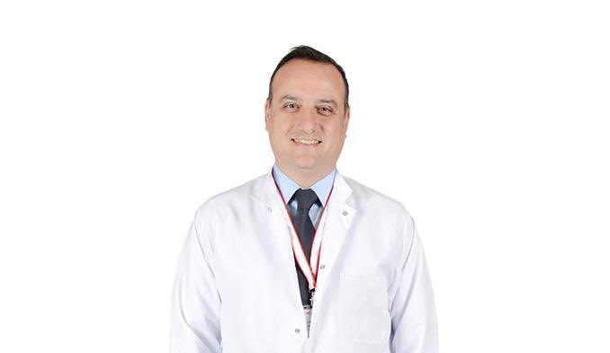 Д-р Турул Демирел