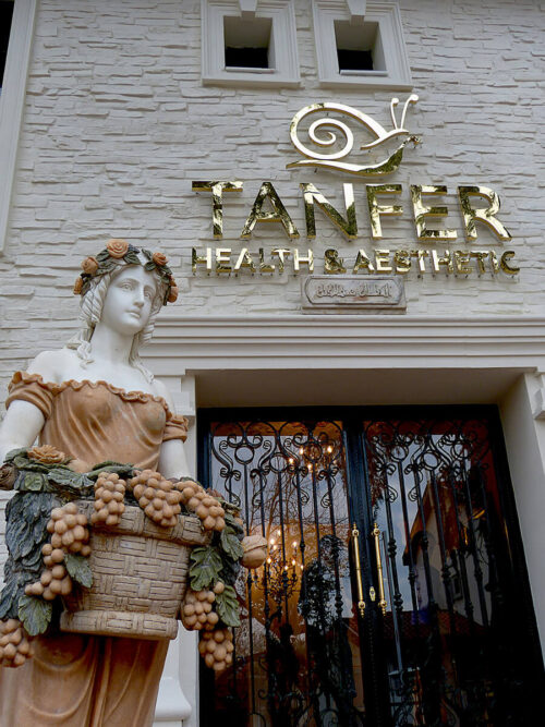 Tanfer-Health-Group-001