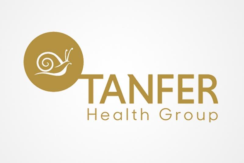 Tanfer-Health-Group_Logo