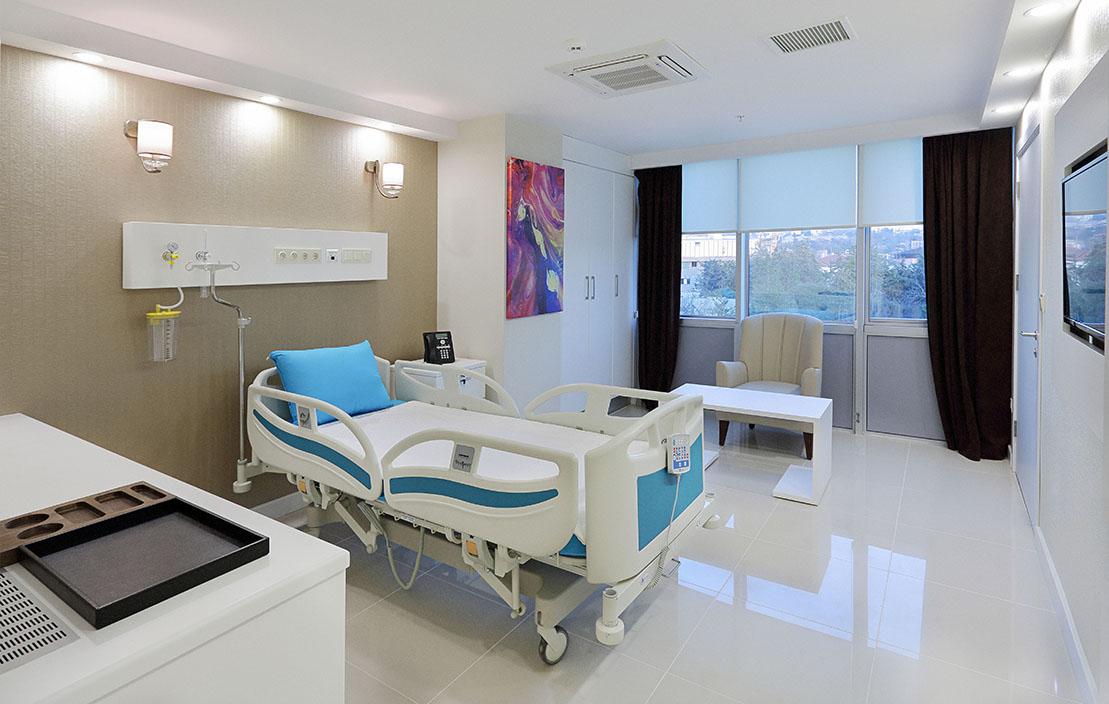Batigoz and Westeye Health Group_07