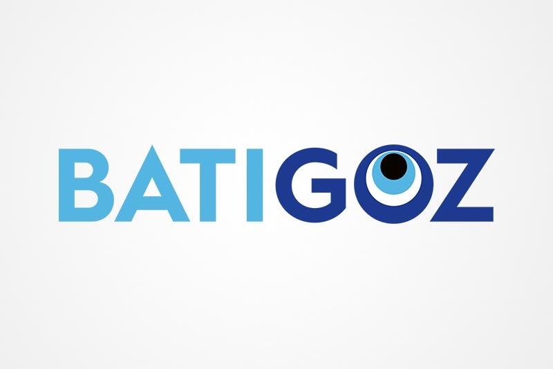 Batigoz-and-Westeye-Health-Group_logo