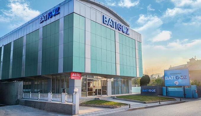 Batigoz-and-Westeye-Health-Group_small