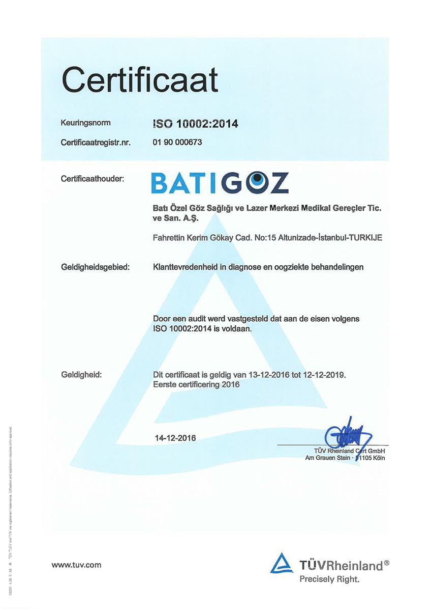 Batigoz and Westeye Health Group_16