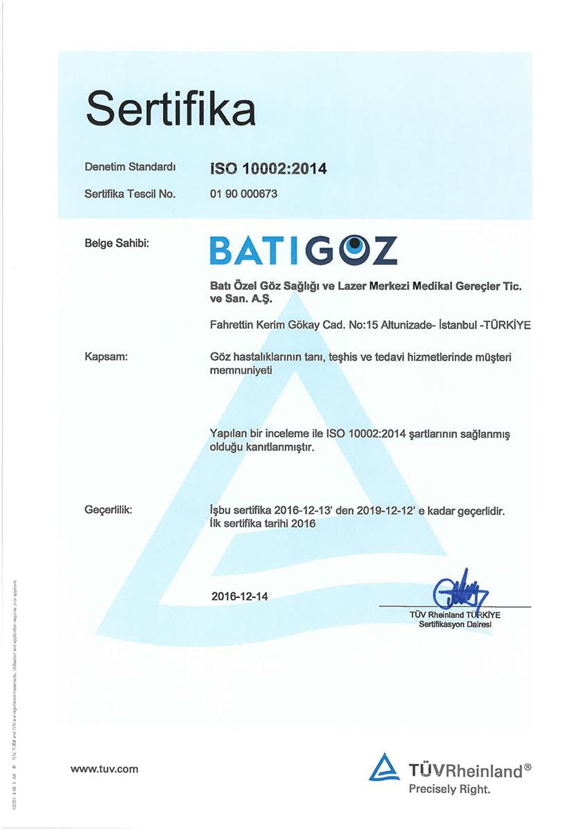 Batigoz and Westeye Health Group_17