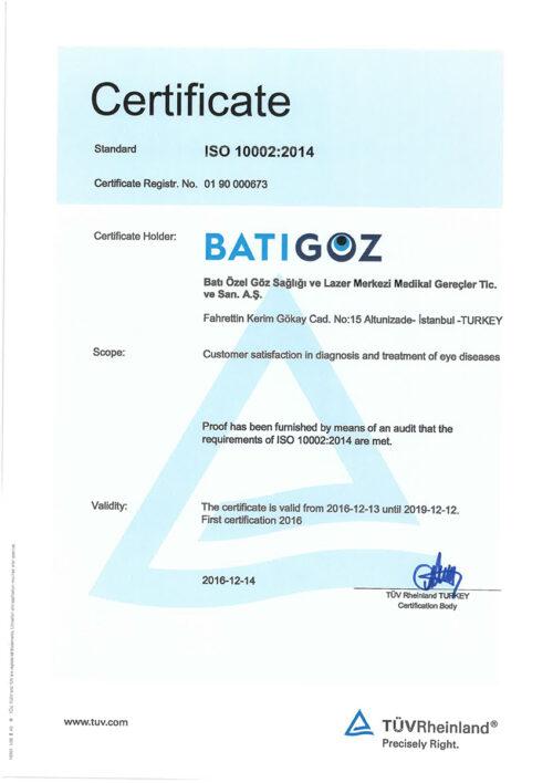Batigoz and Westeye Health Group_18