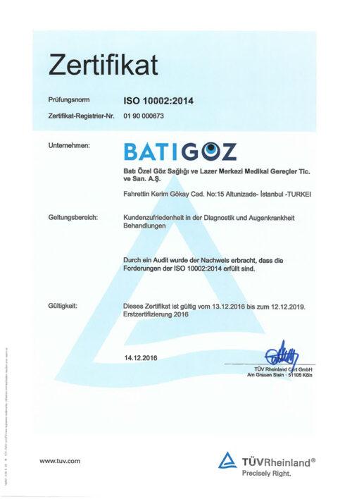 Batigoz and Westeye Health Group_19