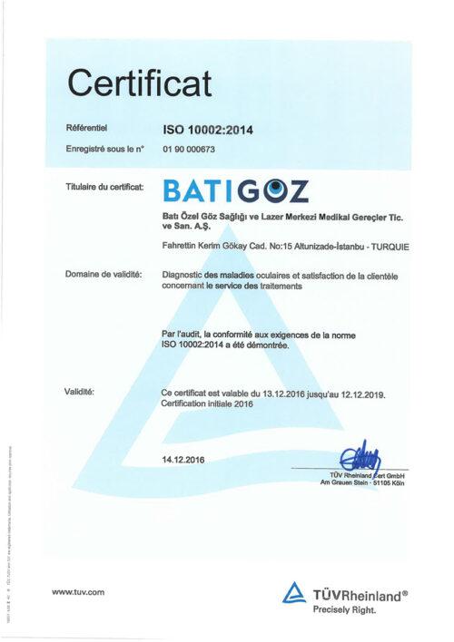 Batigoz and Westeye Health Group_20