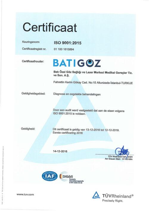 Batigoz and Westeye Health Group_11