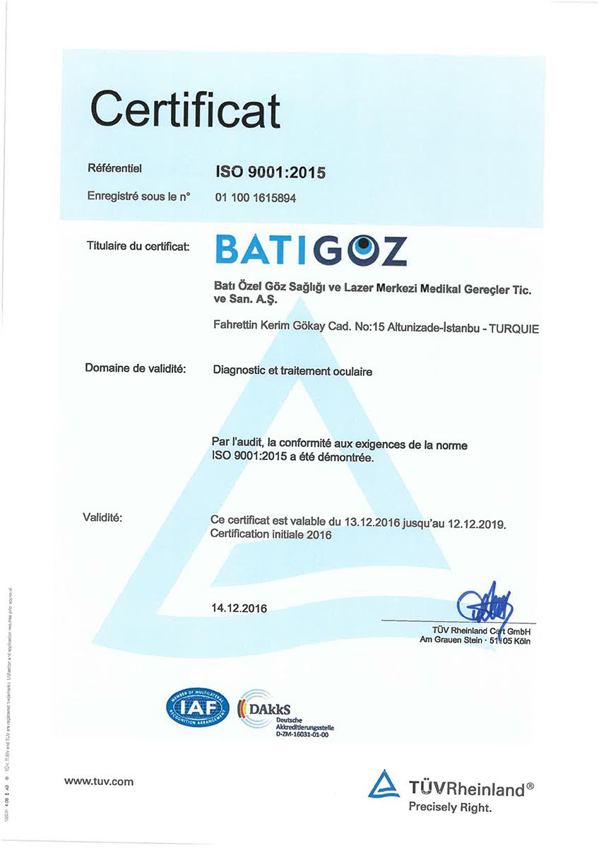 Batigoz and Westeye Health Group_12