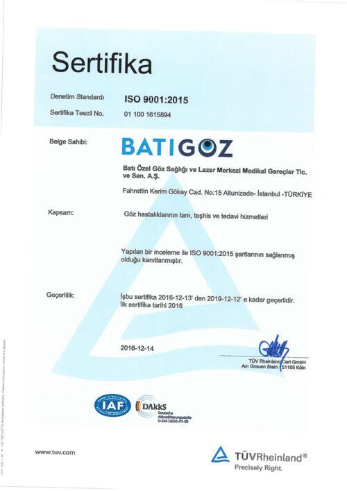 Batigoz and Westeye Health Group_13