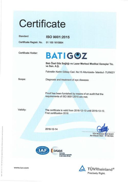 Batigoz and Westeye Health Group_14