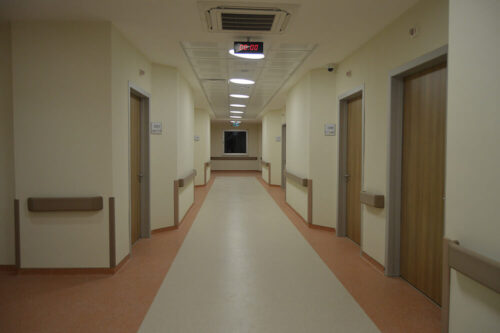 Болница Ирмет_004