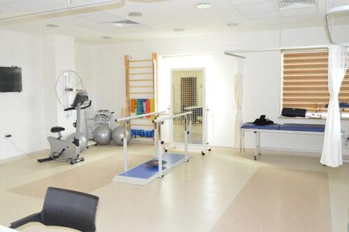 Болница Ирмет_010