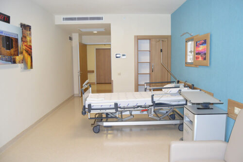 Болница Ирмет_012