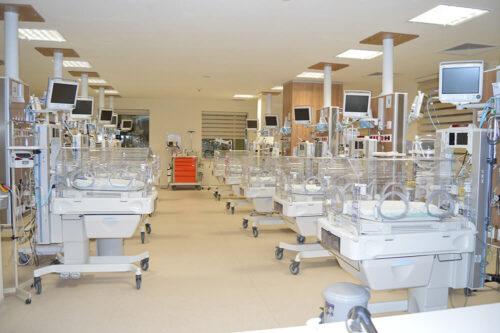 Болница Ирмет_015