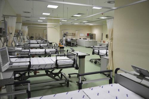 Болница Ирмет_016
