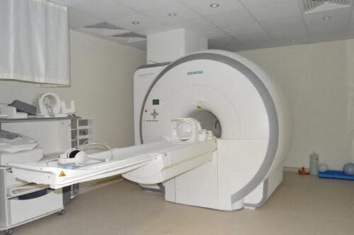 Болница Ирмет_020