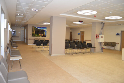 Болница Ирмет_025