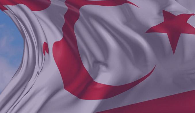 Северен Кипър