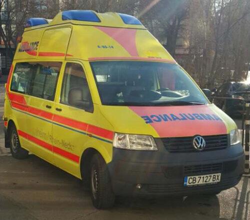 Линейка_03