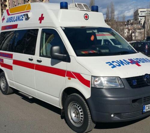 Линейка_04