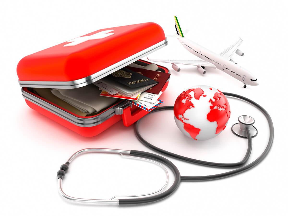 18 май: Безплатни консултации в София за лечение в чужбина