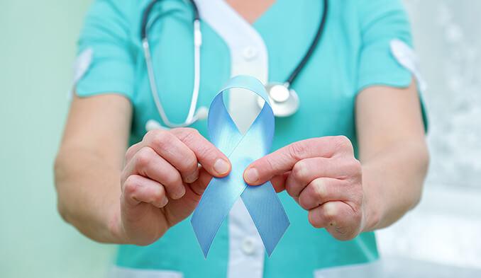 HIFU - терапия за рак на простатата