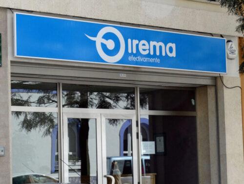 Ин витро клиника Iremа_001