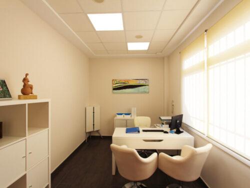Ин витро клиника Iremа_002