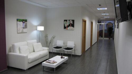 Ин витро клиника Iremа_004