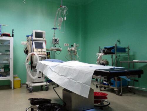 Ин витро клиника Iremа_008