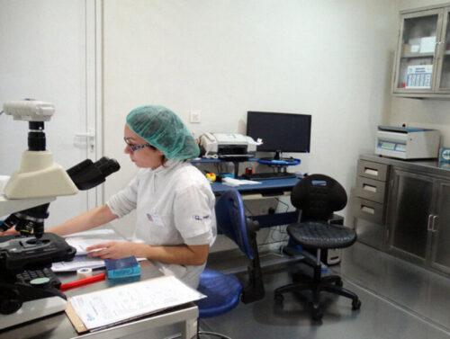 Ин витро клиника Iremа_009