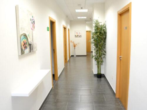 Ин витро клиника Iremа_012
