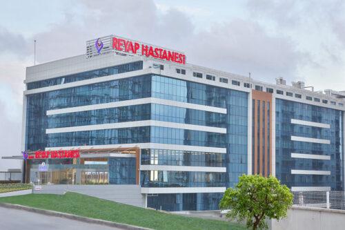 Здравна Група Рейап Истанбул_003